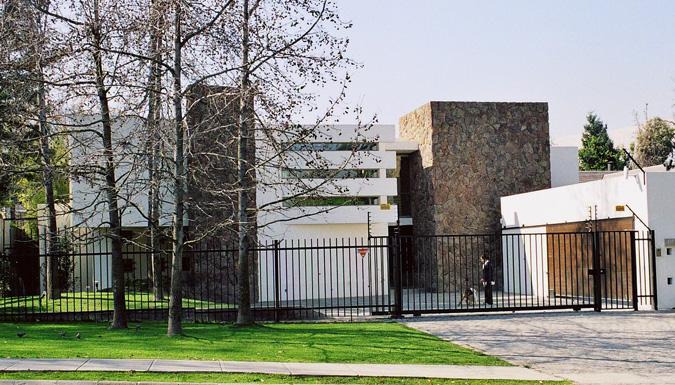Casa-Carolina-Rabat1