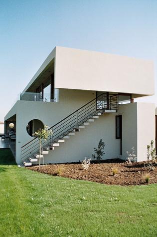 Casa-Hacienda-04