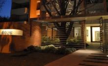 Edificio-Eduardo-Marquina-01
