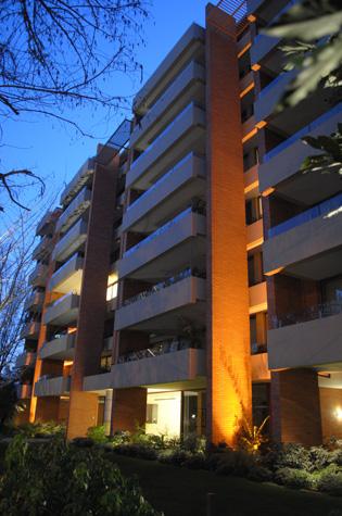 Edificio-Eduardo-Marquina-02