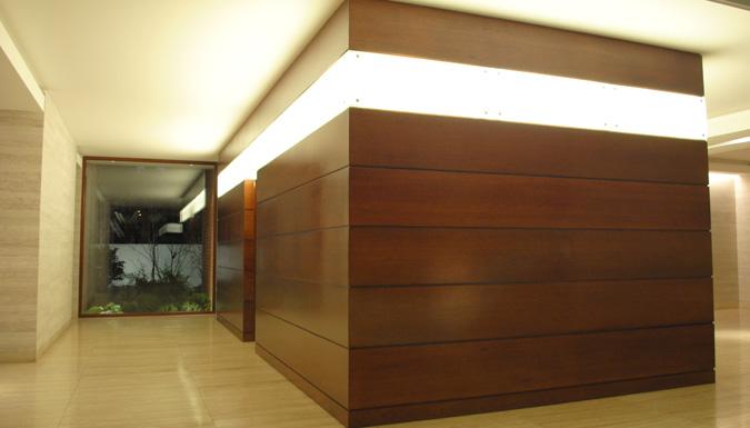 Edificio-Eduardo-Marquina-03
