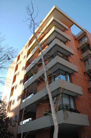 Edificio-Eduardo-Marquina-06