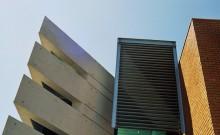 Edificio-Medico-Luis-Pasteur-02