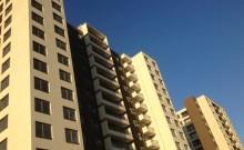 Edificio-Parque-Ciudad-del-Nino-01