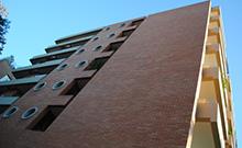 obras-edificios